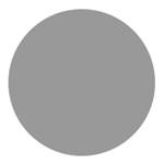 représentation du cercle